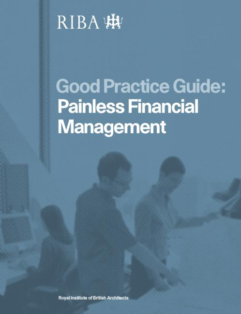 Painless Financial Management book cover