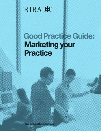 Marketing Your Practice book cover