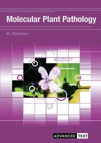 Plant Pathology Agrios Ebook