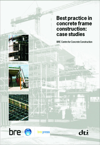 construction case studies uk Seddon construction ltd have over 115 years experience providing comprehensive construction and refurbishment services click on any of the case studies listed.