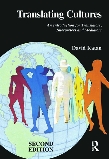 Translating Cultures An Introduction for Translators, Interpreters and Mediators book cover