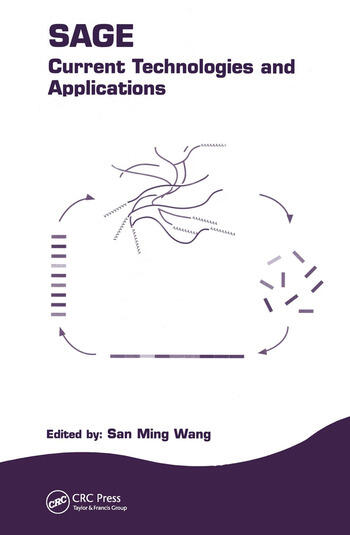 Sage Current Technologies and Applications book cover