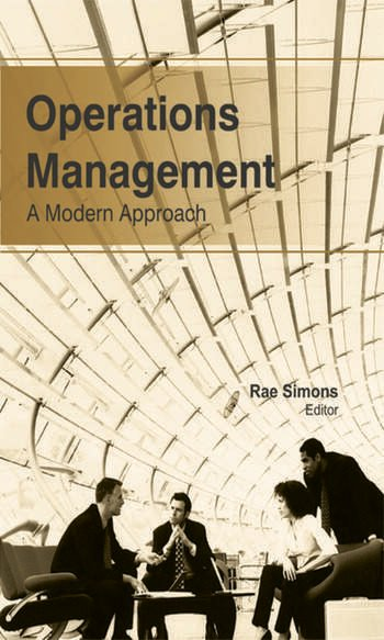 operations management functional approach Different approaches to management 1 approaches of managementfrom wikipedia, the free encyclopediajump to: navigation, searchschools of management thoughtkoont z, o'donnell and weichrich have identified different approaches of management.