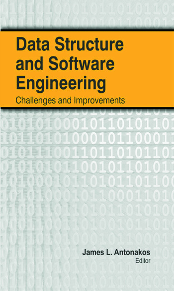 Data Structure and Software Engineering Challenges and Improvements book cover