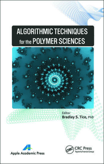 Algorithmic Techniques for the Polymer Sciences book cover