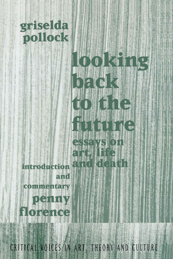 Looking Back to the Future 1990-1970 book cover