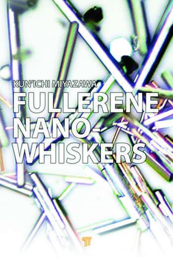 Fullerene Nanowhiskers book cover