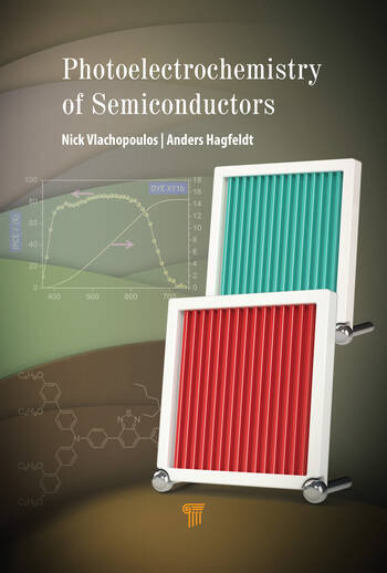 Molecular Solar Cells book cover