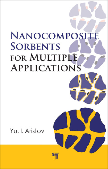Nanocomposite Sorbents for Multiple Applications book cover