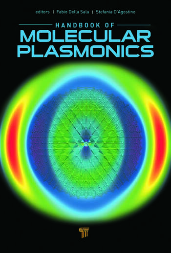 Handbook of Molecular Plasmonics book cover