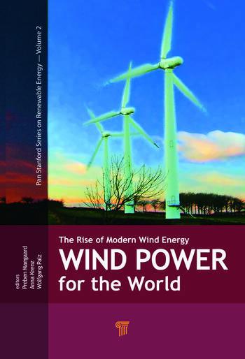 Energy 3 Book