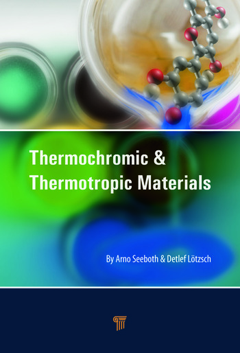 thermochromic and thermotropic materials seeboth arno ltzsch detlef