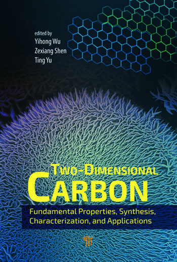 Understanding solid state physics problems and solutions crc two dimensional carbon fundamental properties synthesis characterization and applications fandeluxe Images