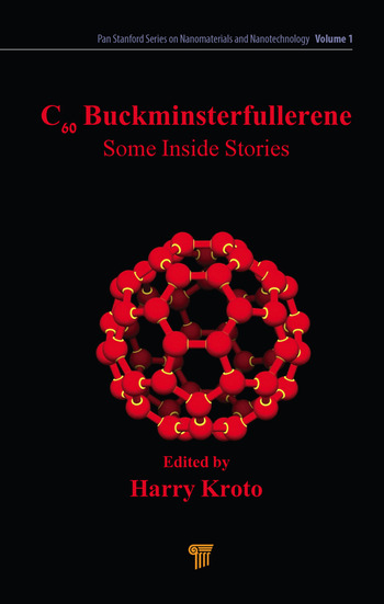 C60: Buckminsterfullerene Some Inside Stories book cover
