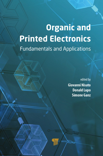 Organic And Printed Electronics Fundamentals And
