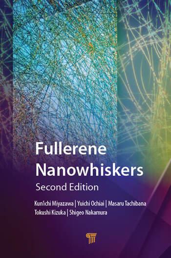 Fullerene chemistry