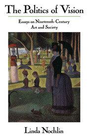 Camille Pissarro: The Unassuming Eye