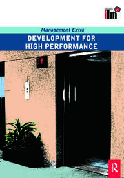 Development for High Performance: Revised Edition
