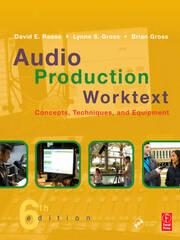 DIGITAL AUDIO PRODUCTION 3.1 Introduction