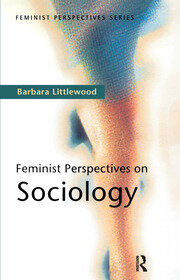 Feminist Perspectives on Sociology