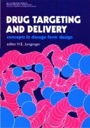 Drug Targeting And Delivery: Concepts In Dosage Form Design