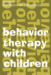 Behavior Therapy Treatment Approach to a Psychogenic Seizure Case