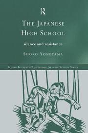 Tokokyohi: Burnout and Resistance