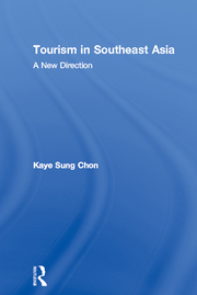 Dreams and Realities: Vulnerability and the Tourism Industry in Southeast Asia: A Framework for Analyzing and Adapting Tourism Management Toward 2000: Alan Nankervis