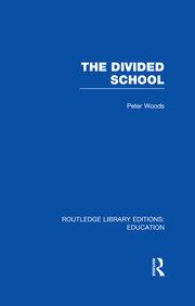 Divided School