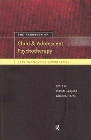 The treatment of traumatisation in children