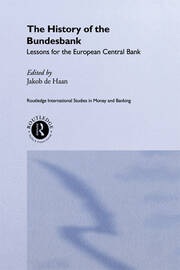 Monetary policy of the ECB: Strategy and instruments