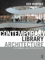 Academic library case studies