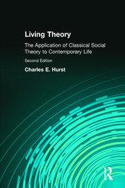 Living Theory