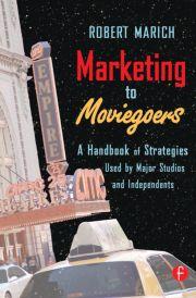 Marketing to Moviegoers