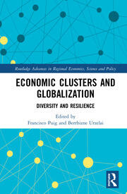 Economic Clusters and Globalization: Diversity and Resilience