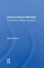 China's Korean Minority