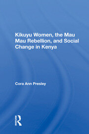 Cultural Transformation: Women and the Missions