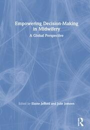The use of reflection in midwifery practice to inform clinical decision-making