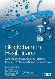 Blockchain in Healthcare: Innovations that Drive Health Outcomes and Efficiency