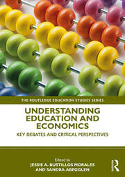 Understanding Education and Economics: Key Debates and Critical Perspectives