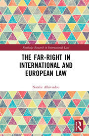 The Far-Right in International and European Law