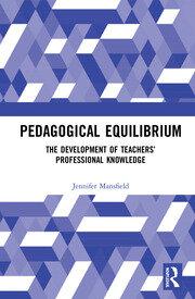 Pedagogical Equilibrium Mansfield