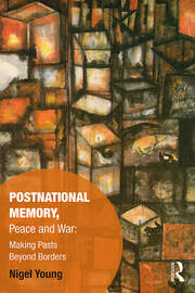 Postnational Memory - Young