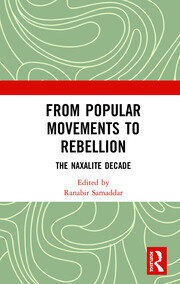 From Popular Movements to Rebellion