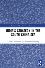 Chakraborti and Chakraborty - India SCS - 1st Edition book cover