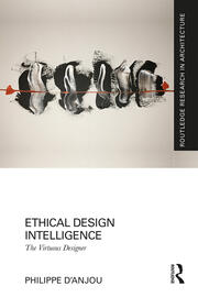 Ethical Design Intelligence: The Virtuous Designer