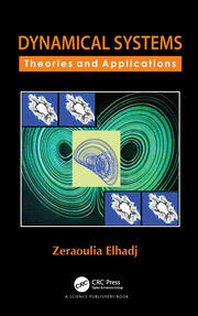Dynamical Systems: Theories and Applications
