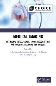 Medical Imaging: Artificial Intelligence, Image Recognition, and Machine Learning Techniques