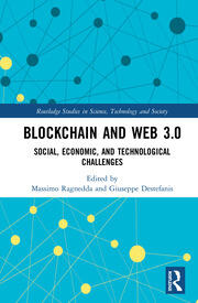 Blockchain and Web 3.0: Social, Economic, and Technological Challenges