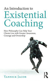 Existential coaching in business